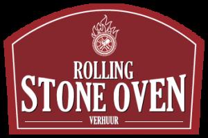 logo-rollingstoneoven